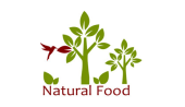 Natural Food Shop Rabattcode