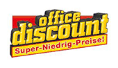 office discount Rabattcode