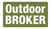 Outdoor Broker Rabattcode