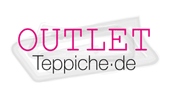 Outlet-Teppiche Rabattcode