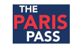 Paris Pass Rabattcode
