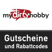 My Dirty Hobby Gutschein