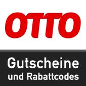 Otto Rabattcode Elektro