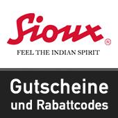 timeless design bdc80 cc1bf Sioux Rabattcode und Sioux Gutschein mit Gutscheincode